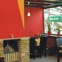 "Restaurant Latinoamerica ""El Latino"" Mainz-Finthen"
