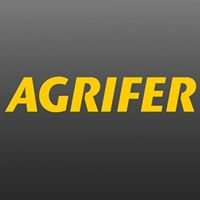 Agrifer, Lda.