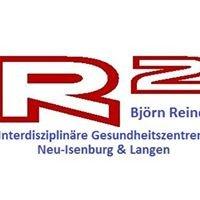 R2comSport