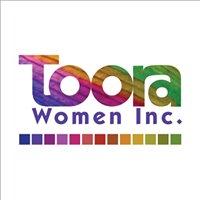 Toora Women Inc.