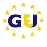 GU European Club