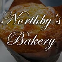 Northbys Bakery