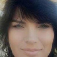 Mandy Bowman Massage and Wellness centre Warialda