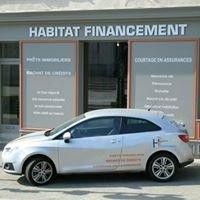 Habitat Financement Alençon