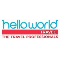 Helloworld Travel Warrnambool