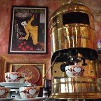 Café Todos Santos