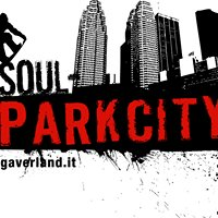Soul Parkcity pagina ufficiale