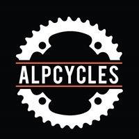 alpcycles.com