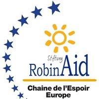 RobinAid