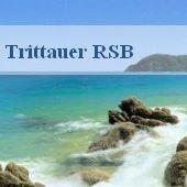 Trittauer Reisebüro
