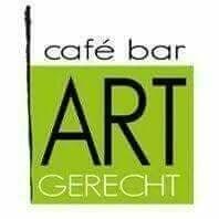 """Cafebar """"ARTgerecht"""""""
