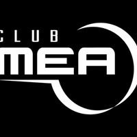 Mea Club Reutlingen