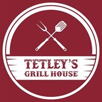 Tetleys-Grill-House