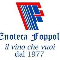 Enoteca Foppoli