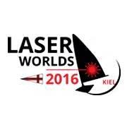 Laser Worlds 2016