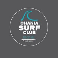 Chania Surf Club