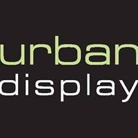 Urban Display