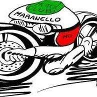 Motoclub Maranello