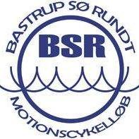 Bastrup Sø Rundt - Motionscykelløb