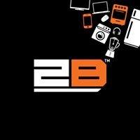 2B Egypt