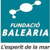 Fundació Baleària
