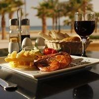 Il Gusto Restaurant & Bar & Beach
