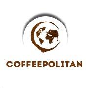 Coffeepolitan