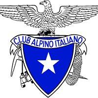Club Alpino Italiano Muggiò