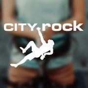 Kletterzentrum city-rock Liezen
