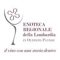 Enoteca Regionale della Lombardia