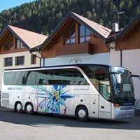 Autoservizi Origano Tours