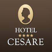 Hotel Ristorante Cesare**** San Marino