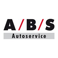 ABS Autoservice