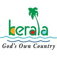 Thaliyath Travelsmart Tours & Travels Angamaly- Cochin- Kerala