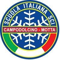 Scuolasci Campodolcino Motta