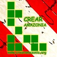 Crear Amazonía