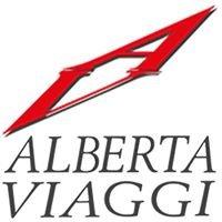 Alberta Viaggi