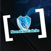 Sondrio Calcio 1932
