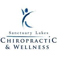 Sanctuary Lakes Chiropractic
