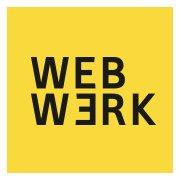 Webwerk Online-Solutions
