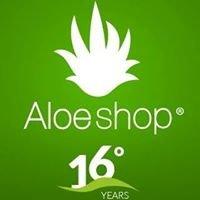 Aloe Shop