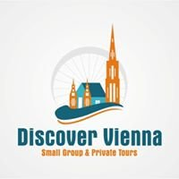 Discover Vienna - City Tours & Day Trips