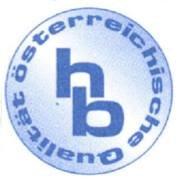 Hilber-Beschläge