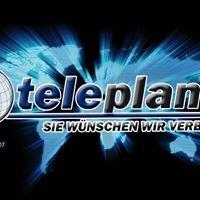 Teleplanet Schwaz