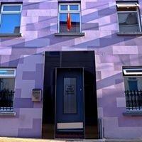Times Hostels - Camden Place