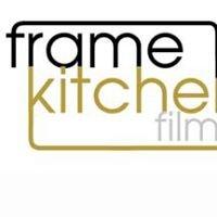 FrameKitchen Films