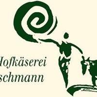 BioHofkäserei Deutschmann