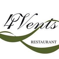 Restaurant 4 Vents
