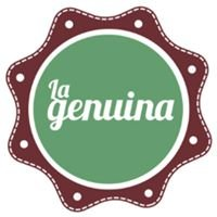 Bar La Genuina, Madesimo
