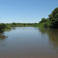 My Paraguay Immobilien